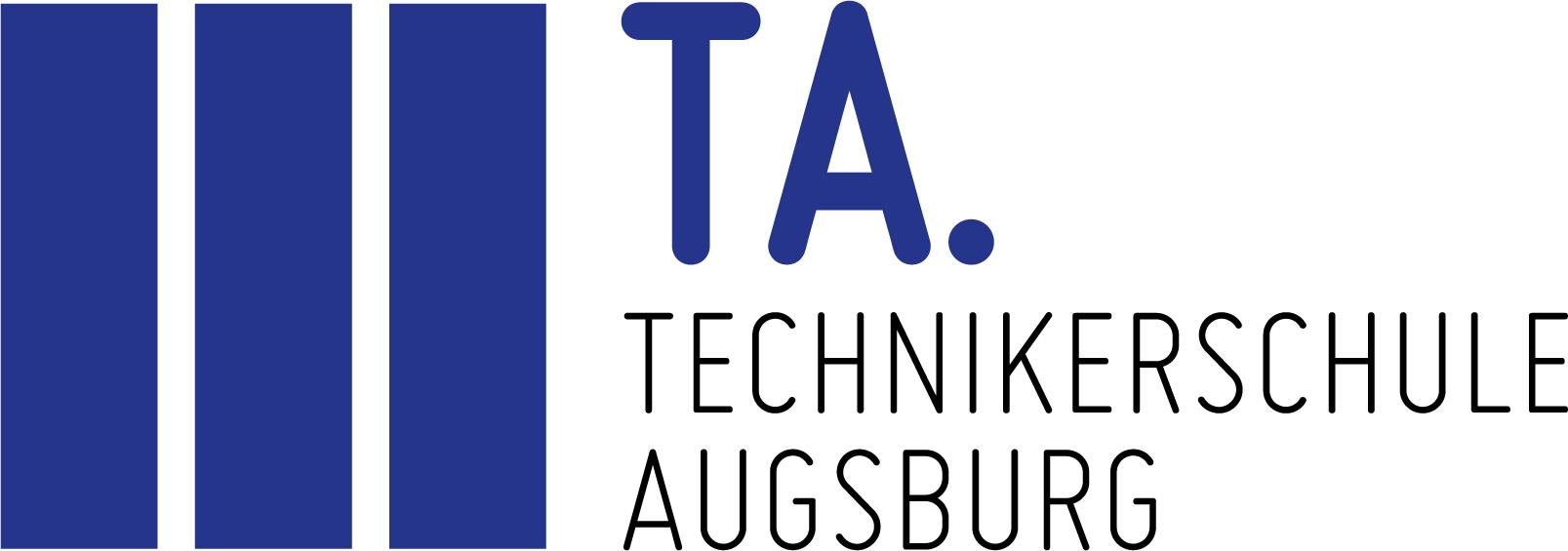 logo_ta_web.png