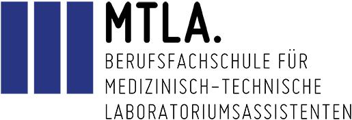 logo_mtla_web.png