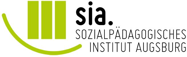 logo_sia_web.png