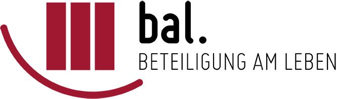 logo_bal_web.png