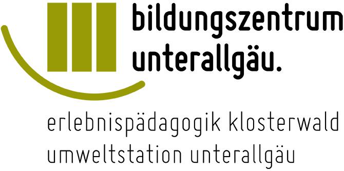 logo_bzu_web.png