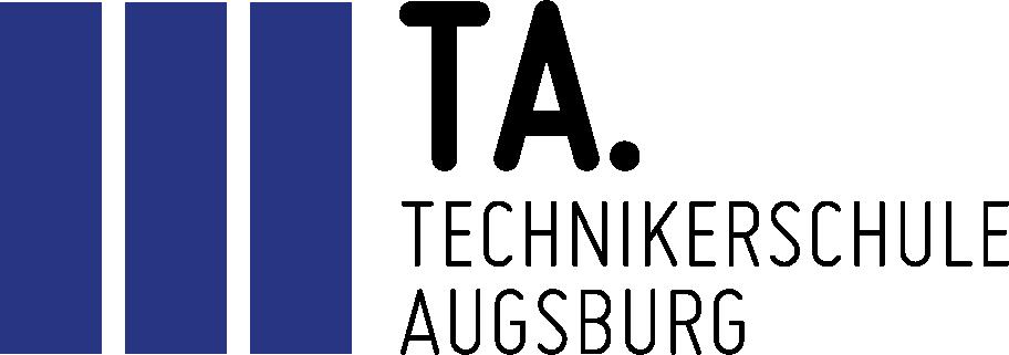 ta_-2Bsubtext_4c-1.png