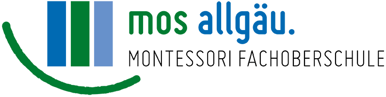 logo_mos_web.png