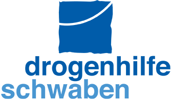 logo_drogenhilfe_web.png