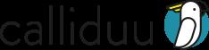 calliduu-logo-web.png